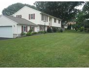 1 Tracy Circle Wilmington MA, 01887