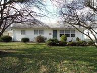 4638 W. Bertrand Rd. Indianapolis IN, 46222