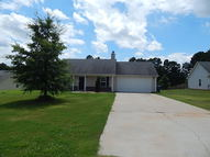 303 Anchors Way Winder GA, 30680