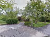 Address Not Disclosed Edgewood KY, 41017