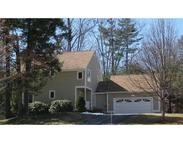 7 Jared Circle Nashua NH, 03063