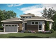 6931 East Orchard Place Centennial CO, 80111