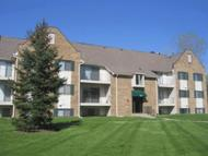 Timber Point Apartments Indianapolis IN, 46256