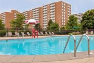 Pine Ridge Apartments Willoughby Hills OH, 44094