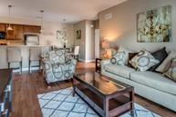 Palomar View Apartments Lexington KY, 40514