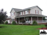 107 Township Road 1384 Proctorville OH, 45669