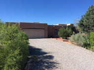 5 Bison Court Placitas NM, 87043
