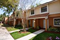 Crown Pointe Apartments Coconut Creek FL, 33063