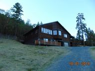 840 Savage Creek Road Grants Pass OR, 97527