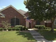 5735 Green Hollow Ln The Colony TX, 75056