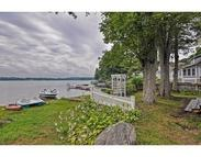 3 Lake Ave Merrimac MA, 01860