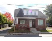 665 Mckinstry Ave Chicopee MA, 01020