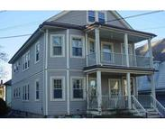 18 Sycamore Street Somerville MA, 02143