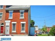 671 George St Norristown PA, 19401