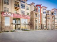 AMLI at Interlocken Apartments Broomfield CO, 80021