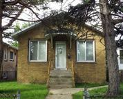 8342 S Anthony Ave Chicago IL, 60617