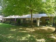 109 Red Fox Dr Dover TN, 37058