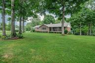 5133 Moore Rd Greenbrier TN, 37073
