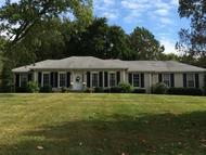 1306 Parker Place Brentwood TN, 37027