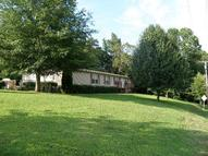 1260 Cc Rd Kingston Springs TN, 37082