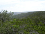 00 Spring Country Ranch Rd Leakey TX, 78873
