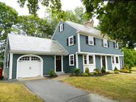 40 Adam Terrace #1 Lowell MA, 01852