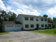 199 Timothy Road Sunapee NH, 03782