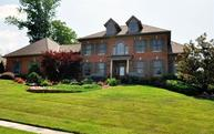 10713 Meadow Stable Lane Union KY, 41091