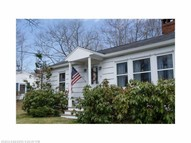 77 Lunt Rd Falmouth ME, 04105