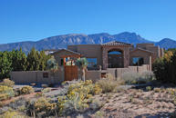 2 Frontier Lane Placitas NM, 87043
