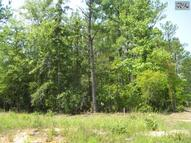 Lot 1b Colonels Circle Ridgeway SC, 29130