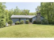 4 Hovey Meadow Rd Atkinson NH, 03811