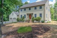 21 Dixey Dr Middleton MA, 01949