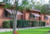 Lakeside Casitas Apartment Homes Apartments Tucson AZ, 85730