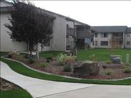 Kingsgate Apartments Walla Walla WA, 99362