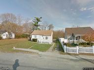 Address Not Disclosed Amityville NY, 11701