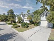 Address Not Disclosed Murrells Inlet SC, 29576