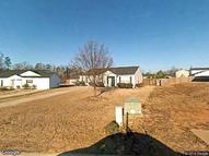 Address Not Disclosed Greenville SC, 29607