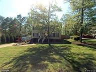 Address Not Disclosed Douglasville GA, 30134