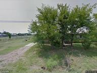 Address Not Disclosed Fritch TX, 79036
