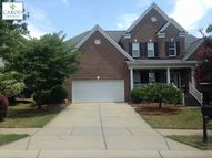 521 Montgrove Place Nw Concord NC, 28027