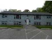 64 Old Center St Middleboro MA, 02346