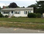 17 Goldsmith Dr Newburyport MA, 01950