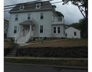 131 Summer Watertown MA, 02472