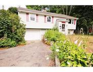 242 Washington Street East Bridgewater MA, 02333