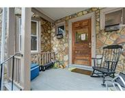 10 Albion St Somerville MA, 02143