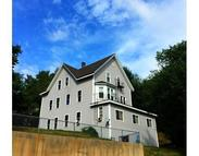 35 Lincoln Millville MA, 01529