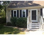 75 Partridge Valley Road West Yarmouth MA, 02673