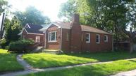 700 W 49th Ave Gary IN, 46408