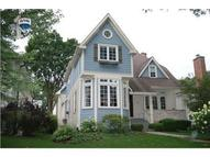 228 South Bodin Street Hinsdale IL, 60521